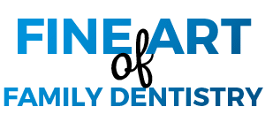The Fine Art of Family Dentistry